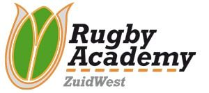 RUGBY-ACADEMY-ZUIDWEST