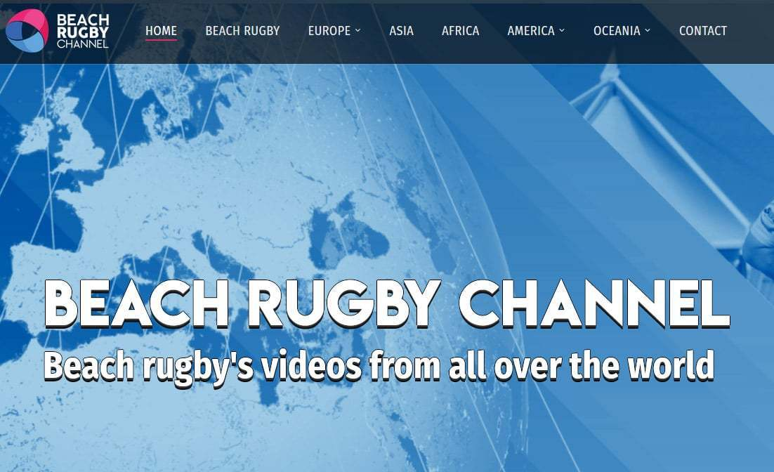 BEACHRUGBY-CHANNEL-NORTH-SEA-BEACH-RUGBY