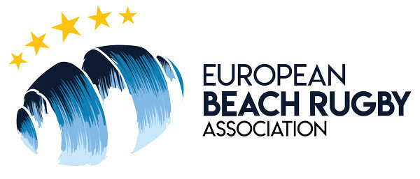 EBRA - EUROPEAN BEACH RUGBY ASSOCIATION