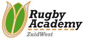 PARTNERS OF NORTH SEA BEACH RUGBY NETHERLANDS